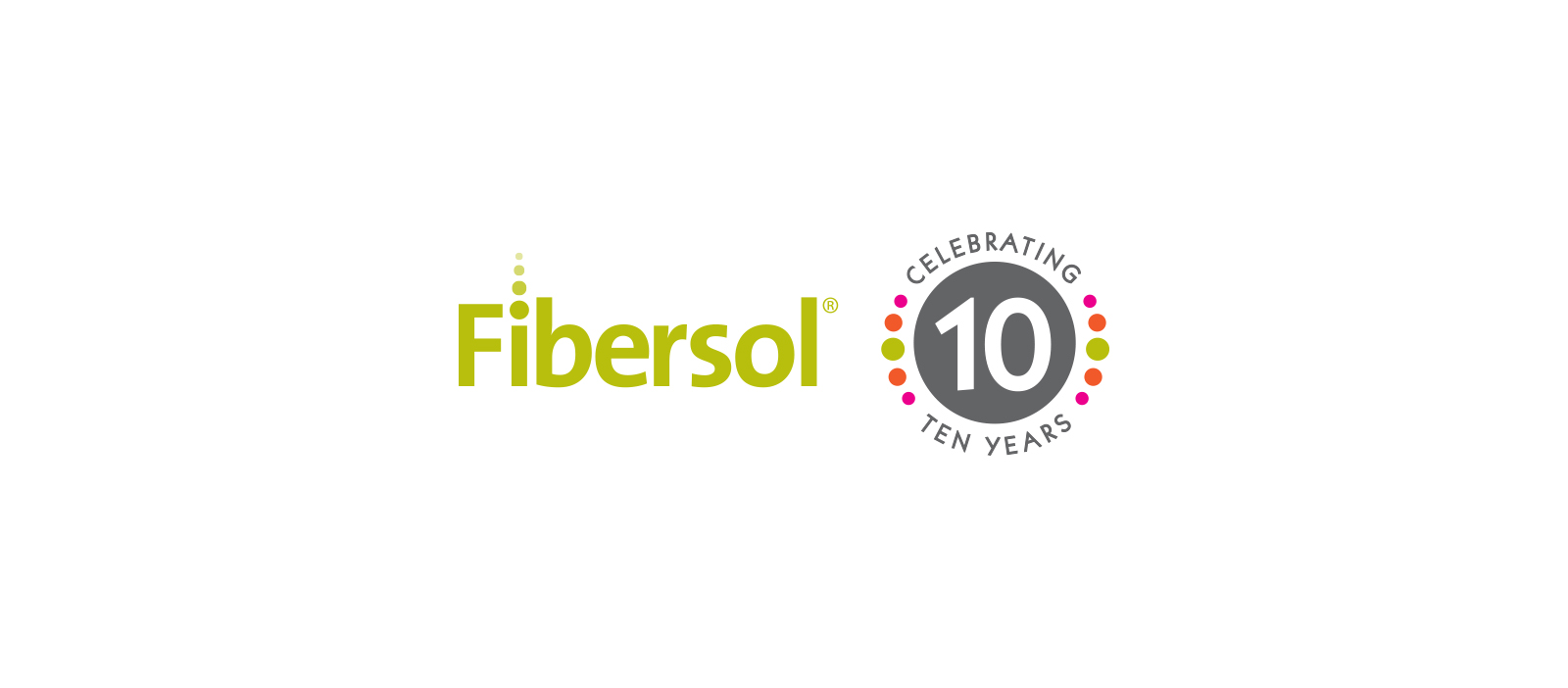 ADM Fibersol Logo