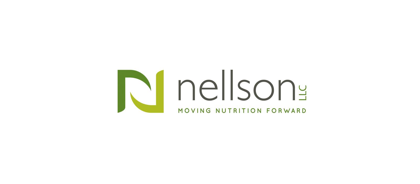 Nellson LLC, moving nutrition forward