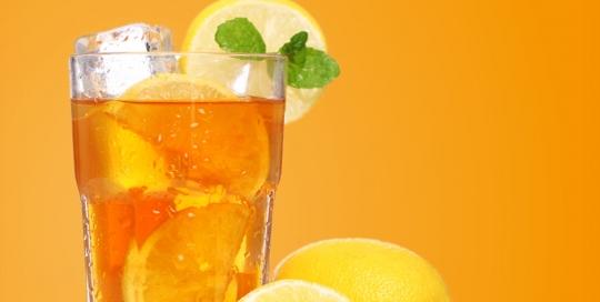 class of lemonade