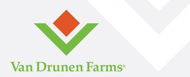 VanDrunen Farms logo
