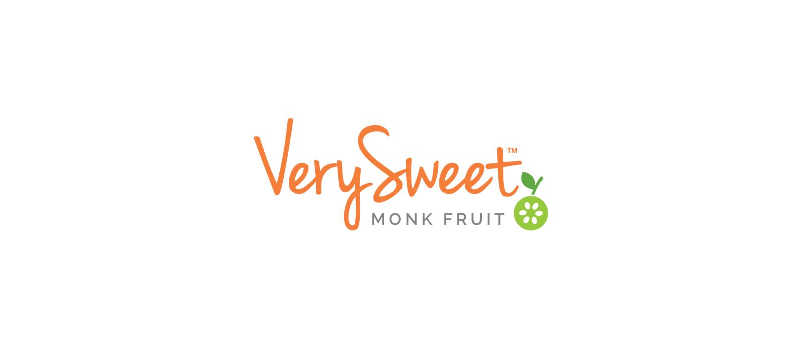 ADM VerySweet, Monk Fruit logo