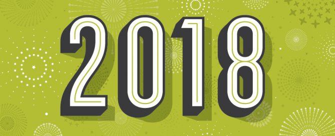 2018 graphic